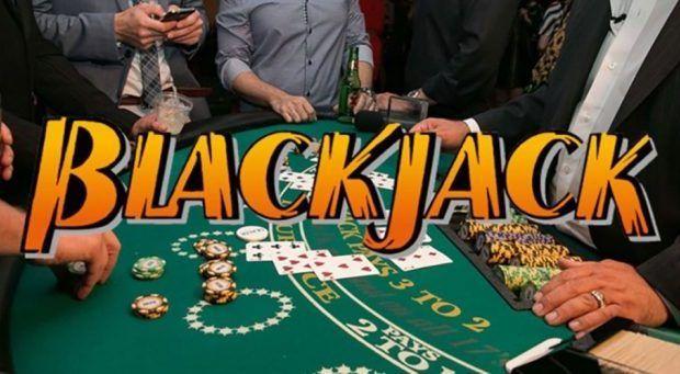 European Blackjack recension rekordvinst