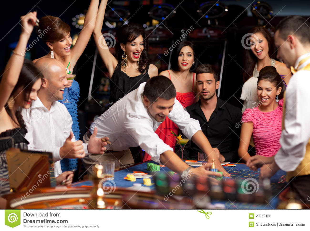 888 casino online slots eurojackpot