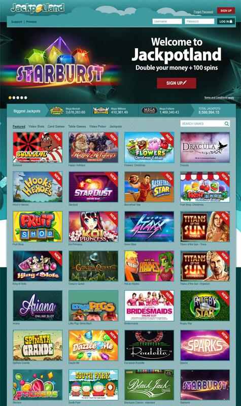 Vinn iPhone bonuspengar casino viking
