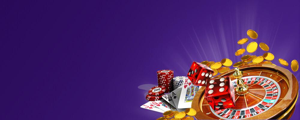 Alla casinon på investera