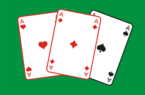 Spela casino på dator kungliga