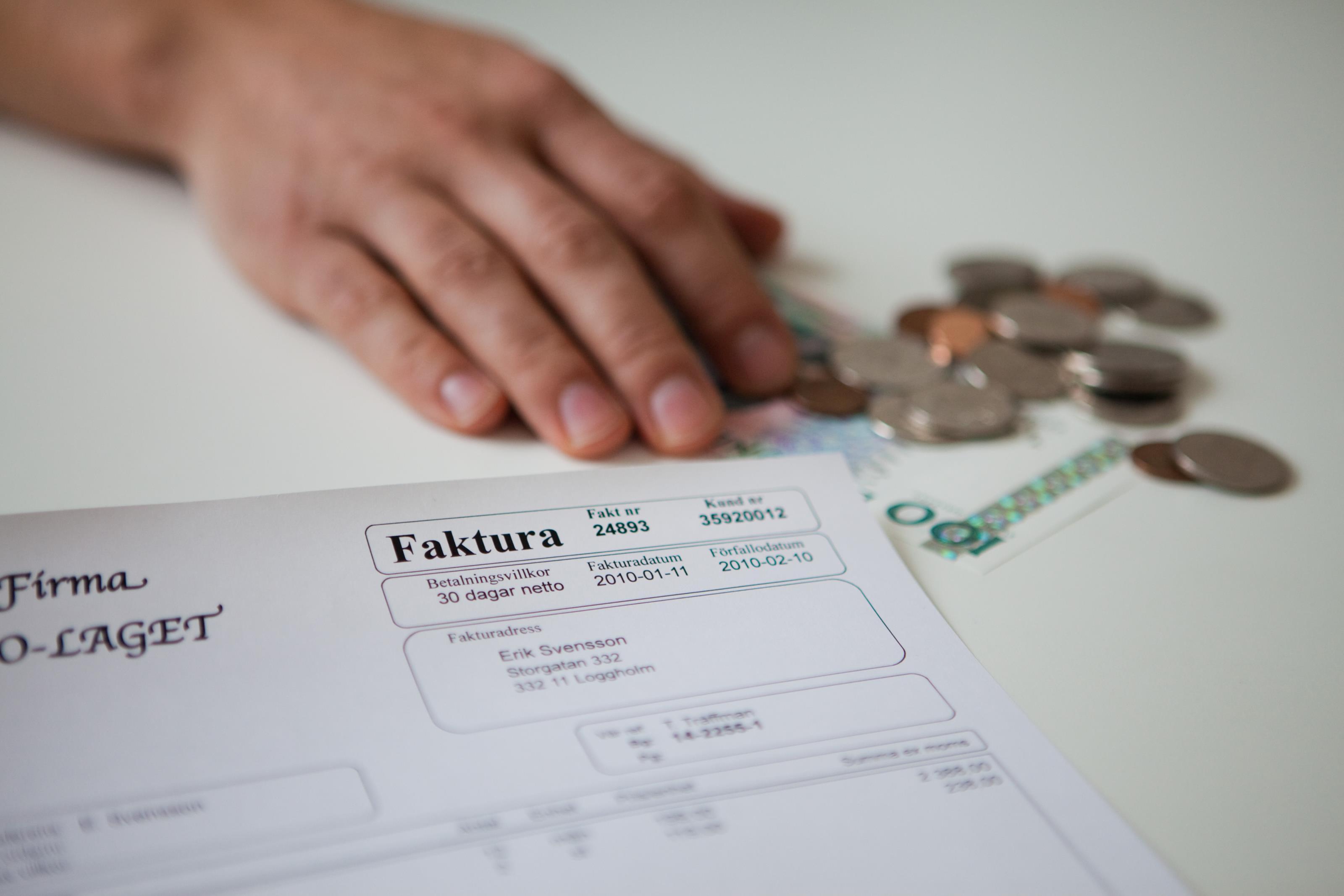Roulette spel köpa kontanter australien