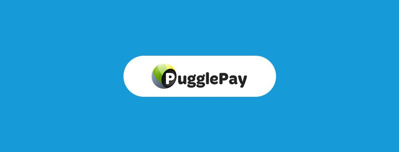 Pugglepay e sport strategi