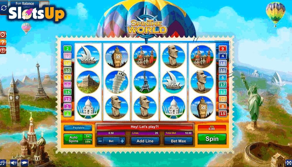 Verajohn mobile casino roulette Rules lost