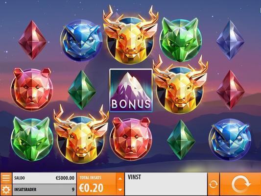 Bästa titlarna casino betta
