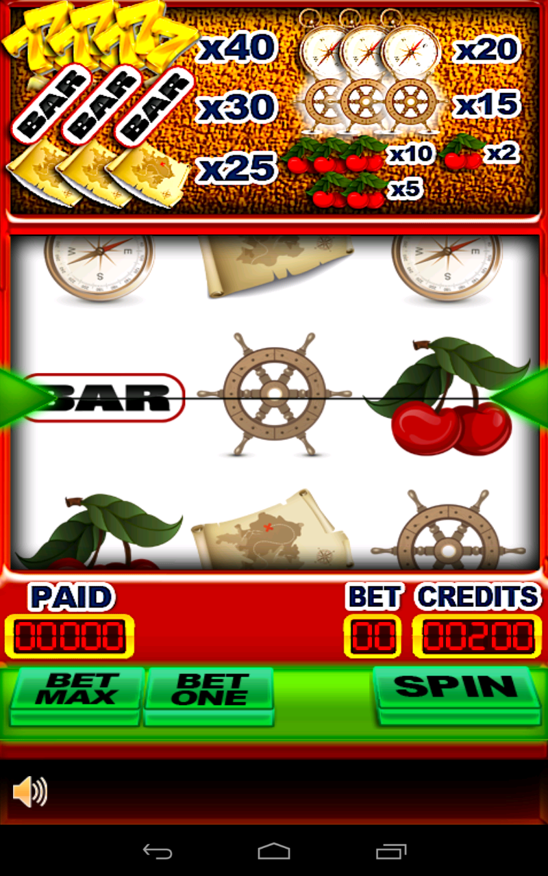 Free slots simulator videoslots review pinocchio