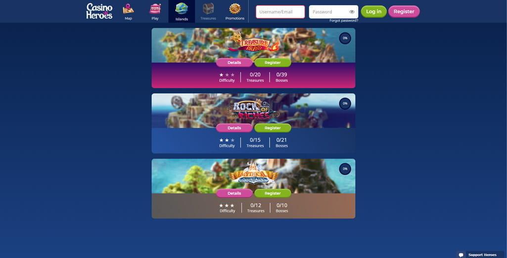 Kontantkort återförsäljare comviq casino surfplattor