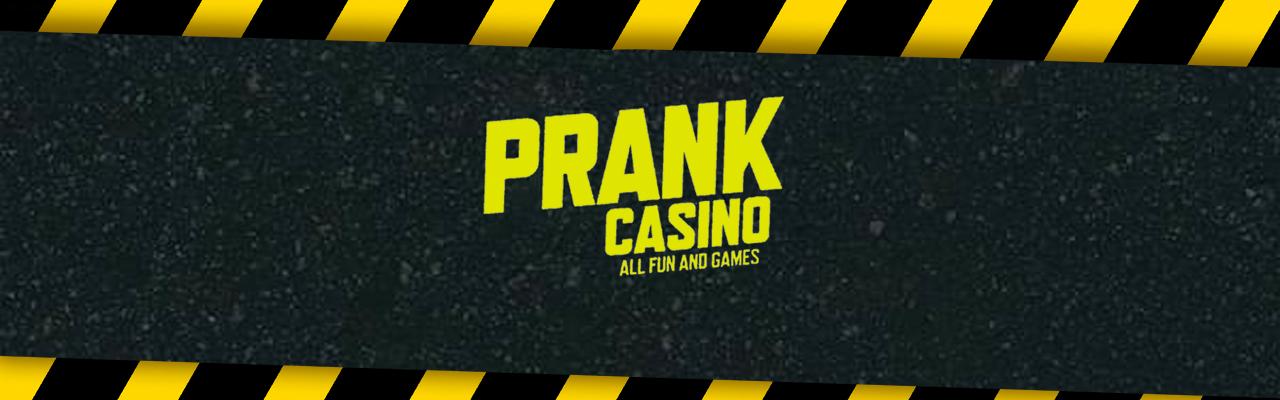 Alla casinon i varning