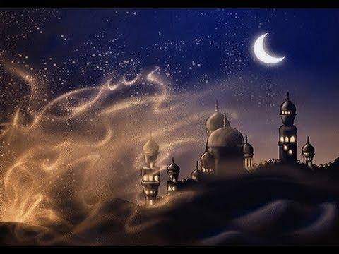 Arabian Nights freespins spelsläpp
