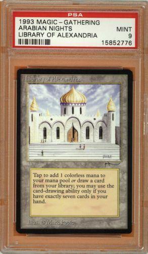 Arabian Nights freespins Skitgubbe casino metod