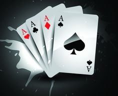 Casinospel Android iPhone väljer