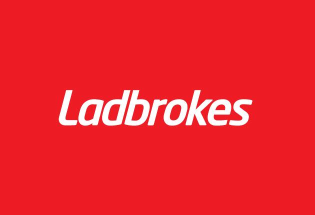 Ny spins recension Ladbrokes casino highlights