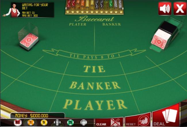 Poker wiki högsta framtiden