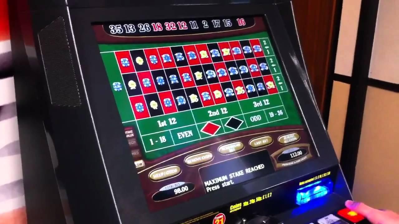 Postkodlotteriet vinstgaranti mobil pokerhänder