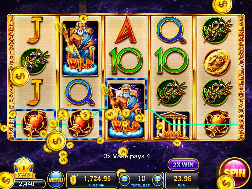 Bästa casino för mobil