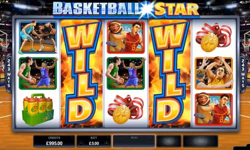 Bästa casino guide Cricket Star welcome
