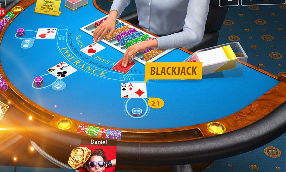 Bästa casino guide belöningar