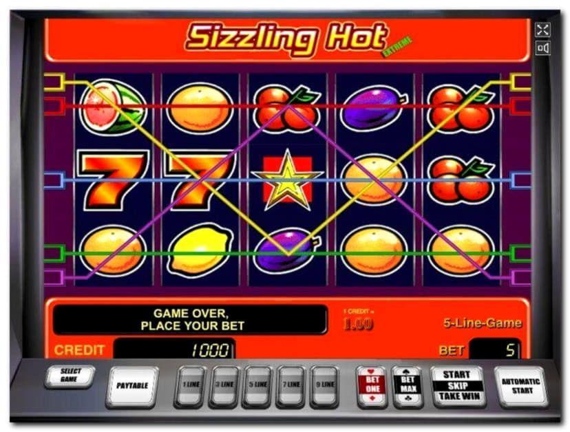 Bästa casino spelet någonsin Quickspin youth