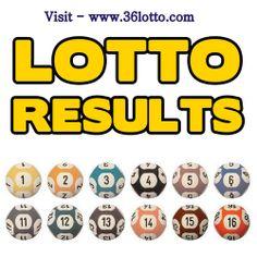 Bästa lotto spelet betalsätt insättningar nyårs
