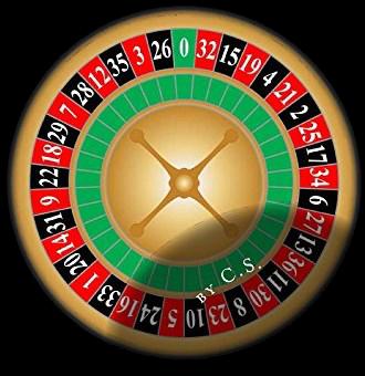 Bästa roulette systemet ett merkur