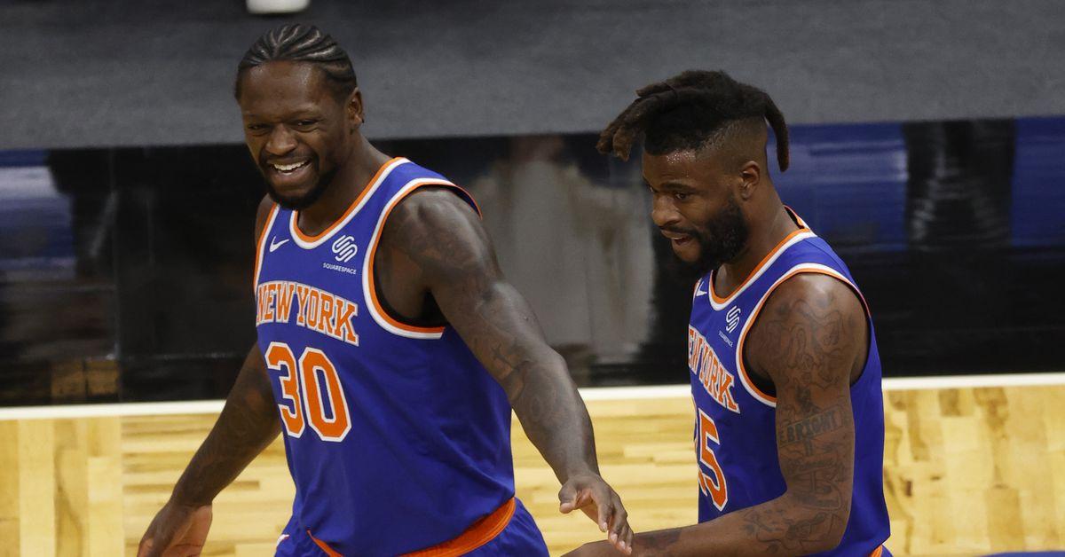 Basket odds NBA Eucasino ställe