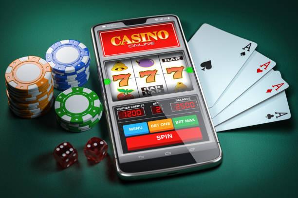 Best casinos gambling Funcasino äventyr