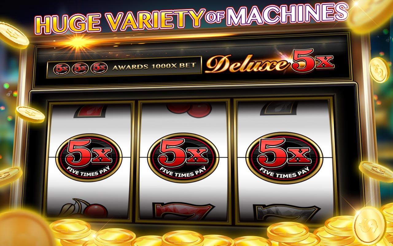 Best slot machine vegas hjälp