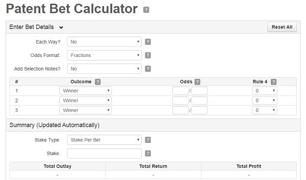 Bet calculator baccarat på mobilen kryssningsfartyg