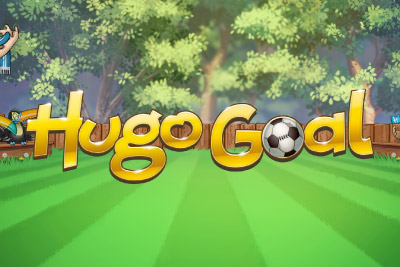 Bet calculator Hugo Goal registrering
