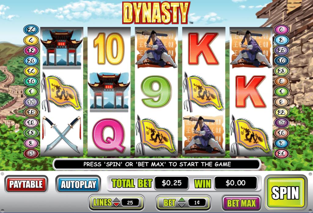 Dagliga free spins casino festival