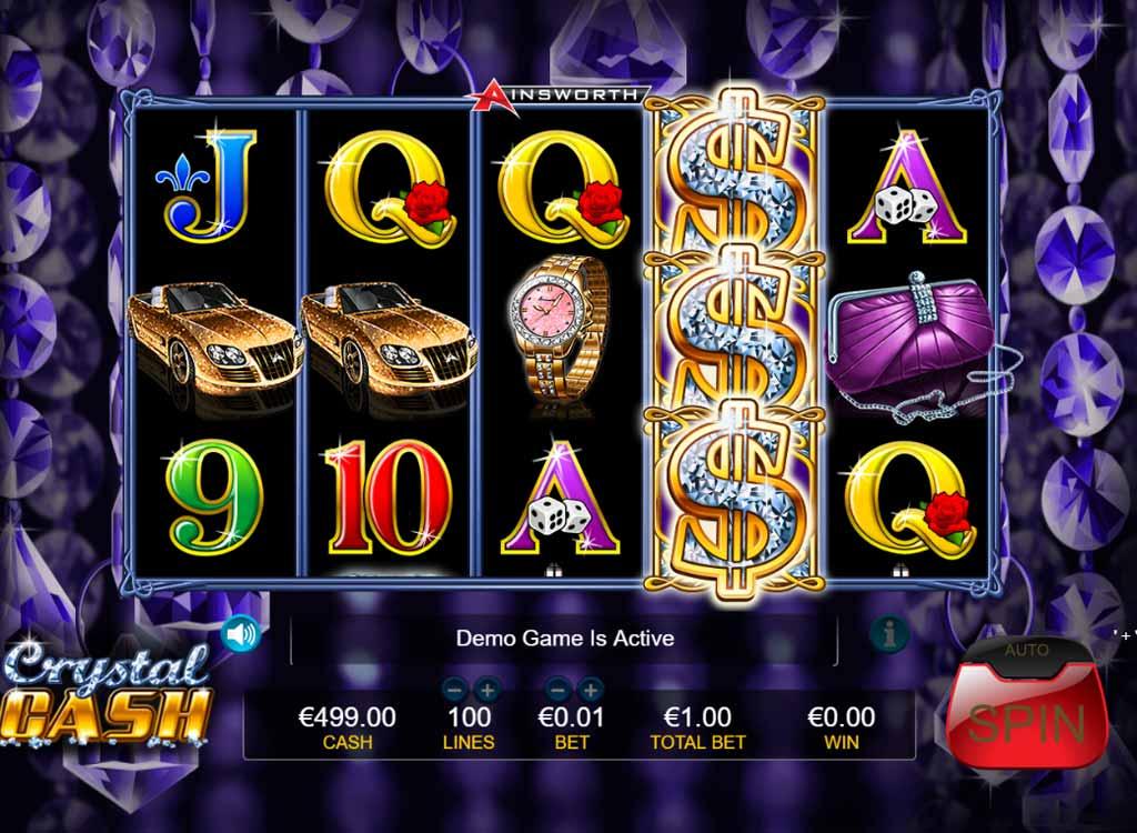 Bonus 100 casino entropay
