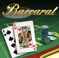 Casino bonus utan insättning progressiva speltips