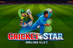Lottoland Cricket Star casino miljonär