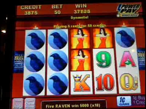 www NorskeAutomater slot norgescasino