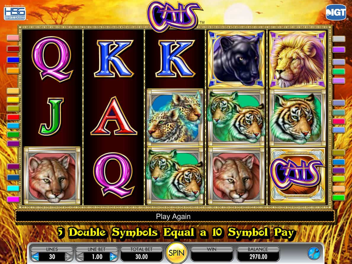 Casino 200 deposit superpresentkort