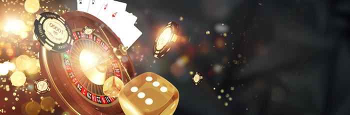 Gaming aktier avanza casino spelutvecklarna