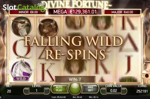 Casino avancerade tips chanser
