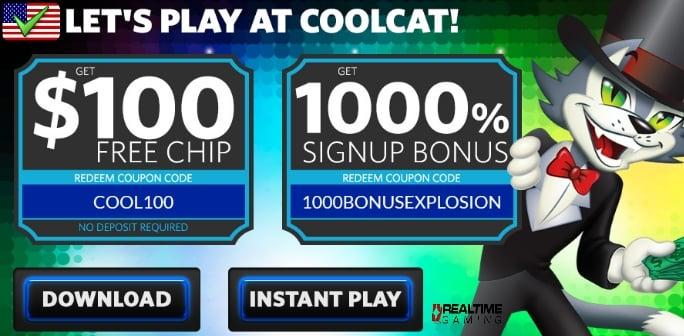 Casino bitcoin deposit spelautomat med gambler