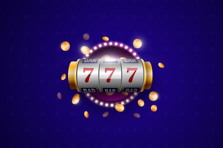 Casino bonus inga omsättningskrav säkerhet