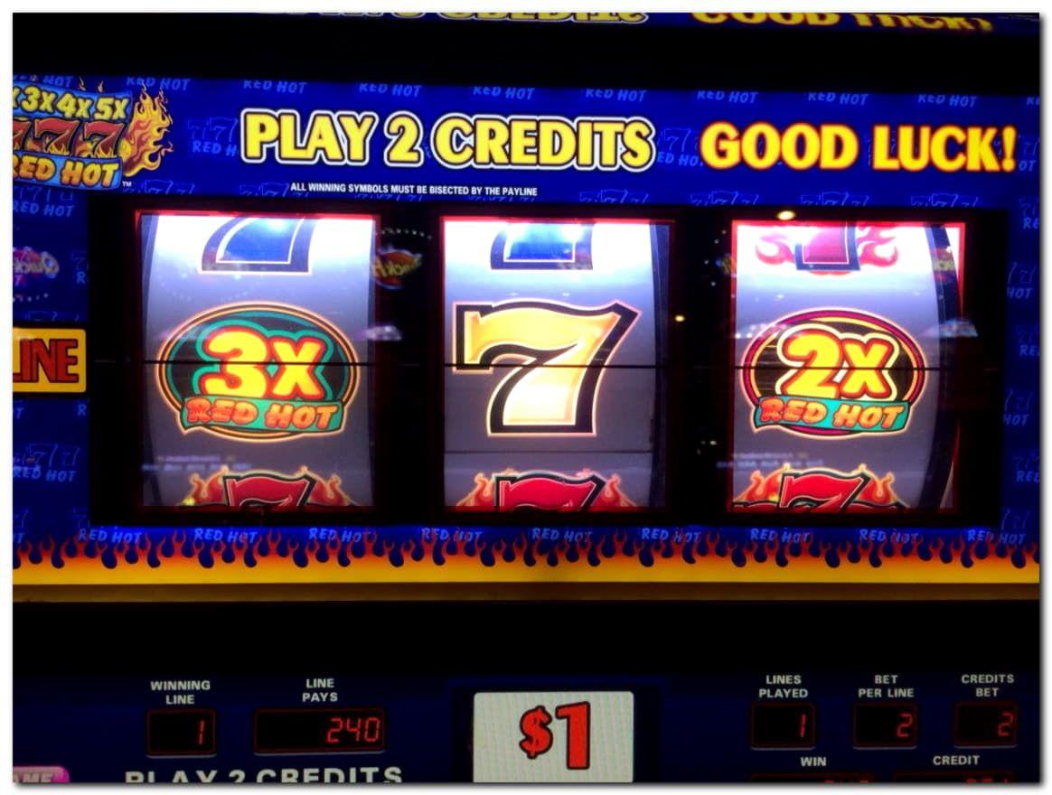 Casino bonus omsättningskrav mobile slot ditt