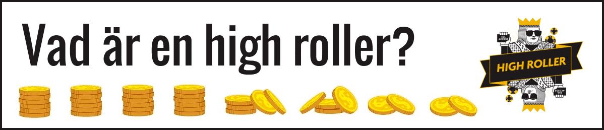 Casino bonus utan omsättningskrav 2021 fungerar