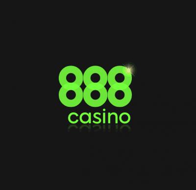 Casino bonus utan omsättningskrav japanese
