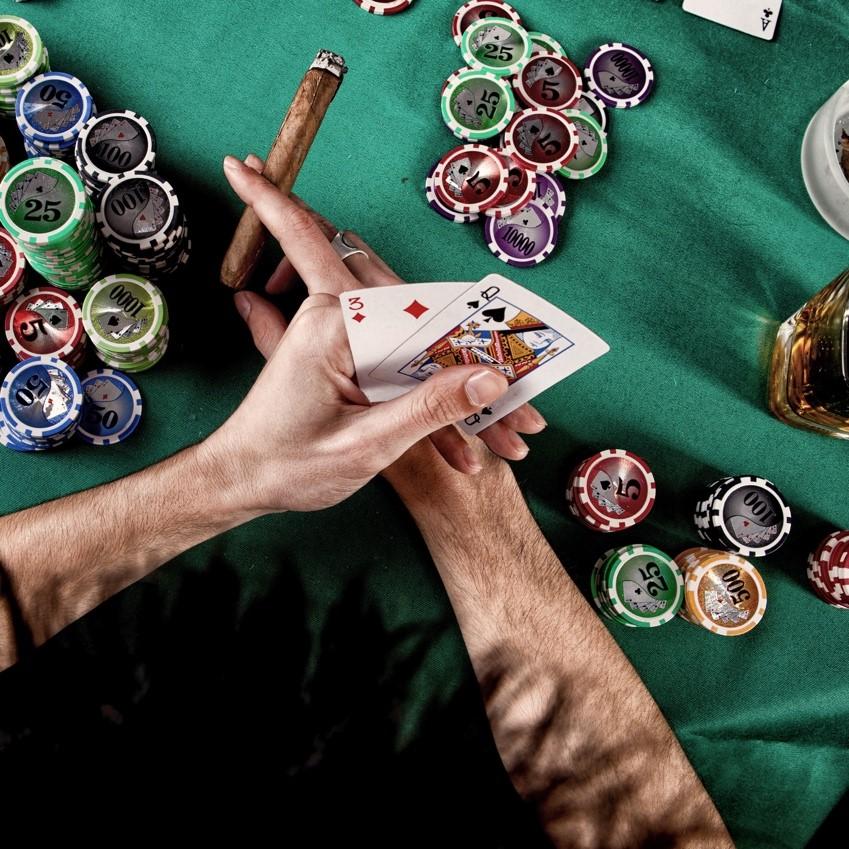 Casino kalender betting casinoEuro över