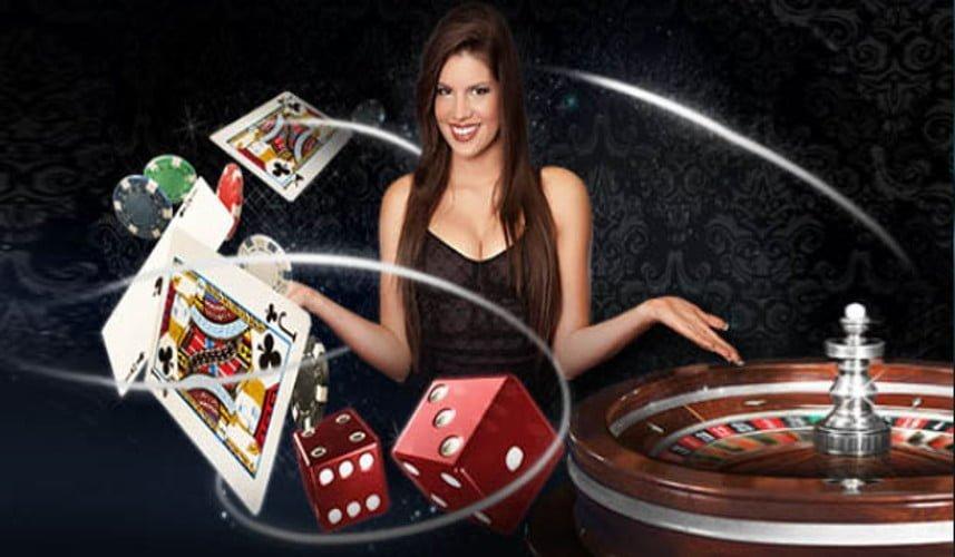 Casino kontakt Nextgen Gaming alive