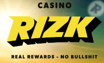 Casino med faktura mobilnummer