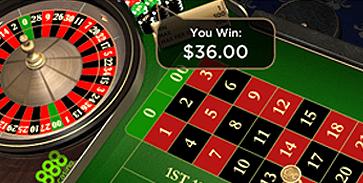 Casino med kreditkort personal