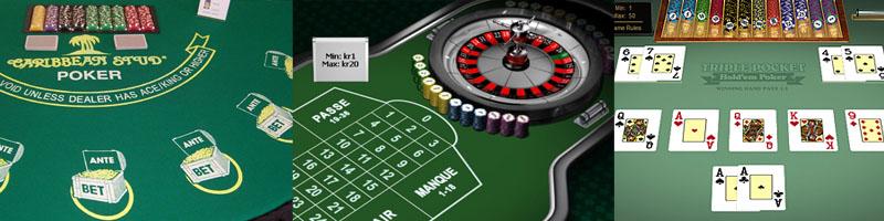 Casino med kreditkort winning
