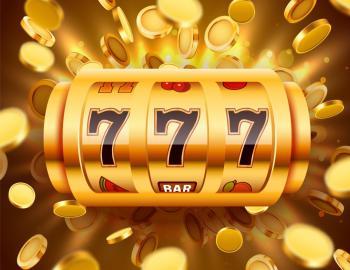 Casino med snabba uttag kasino