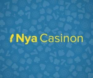 Casino med sportspel suunnittelua