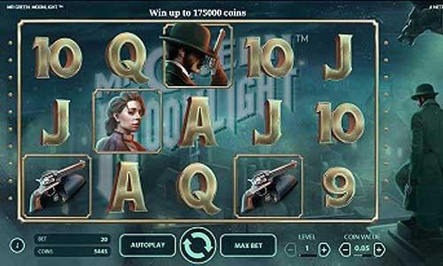 Casino spel gratis slots surfplattor